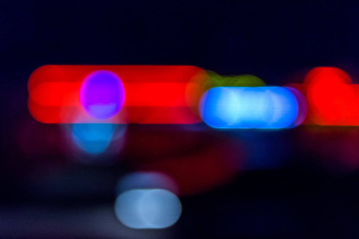 Two Arrested in Rock Springs Drug Seizure From Neighbor's Tip