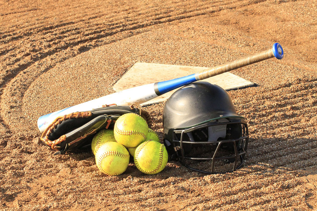 Softball Becomes a Sanctioned High School Sport in Wyoming