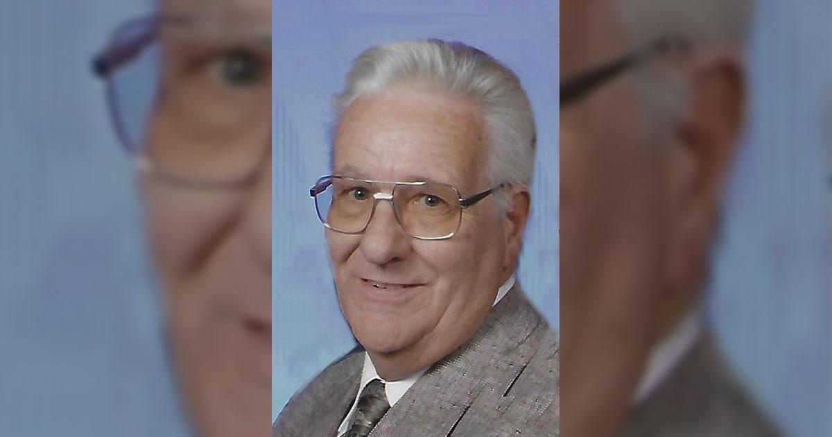 Vincent E. Kennis (July 21, 1942 – November 5, 2019)