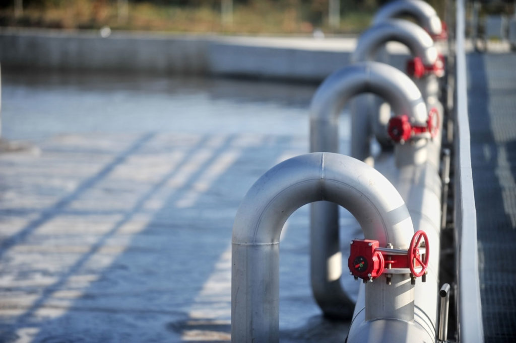 Green River City Council Officially Approves Additional Wastewater Testing for COVID-19