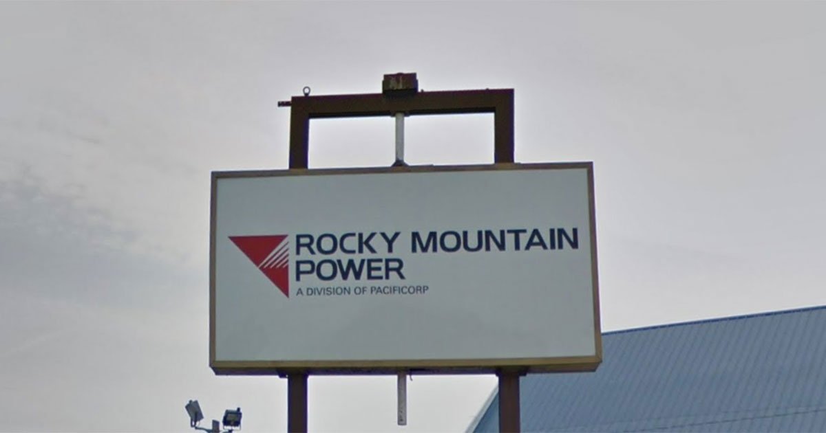 Governor Directs PSC to Scrutinize Rocky Mountain Power's Resource Plan