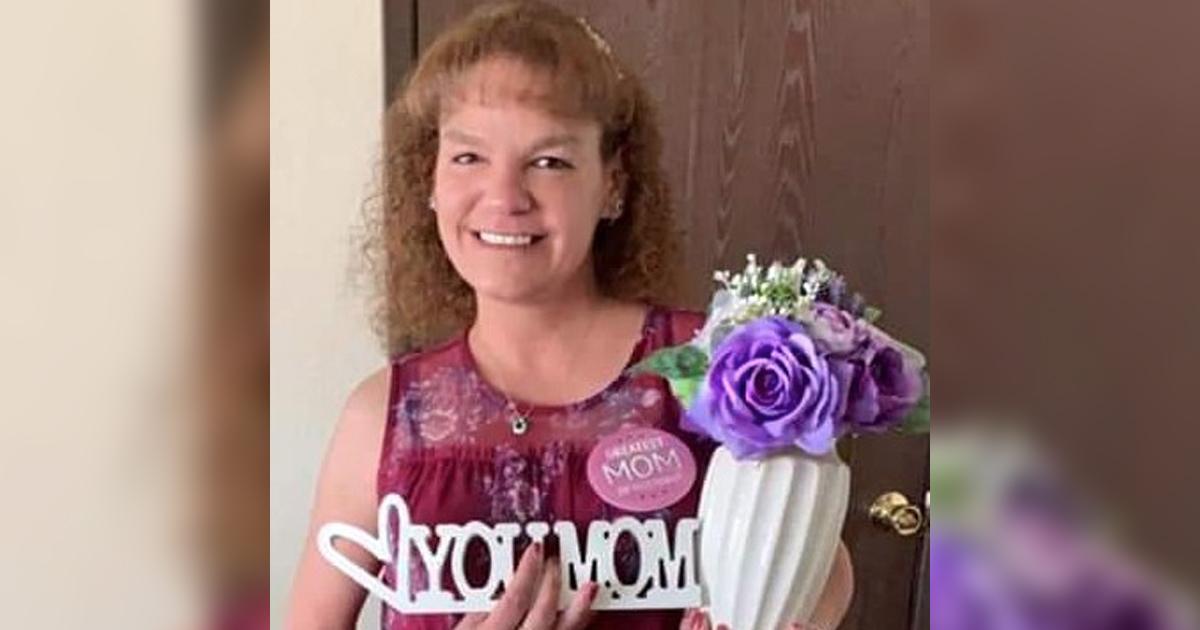 Anne Smith (October 30, 1977 – November 30, 2019)