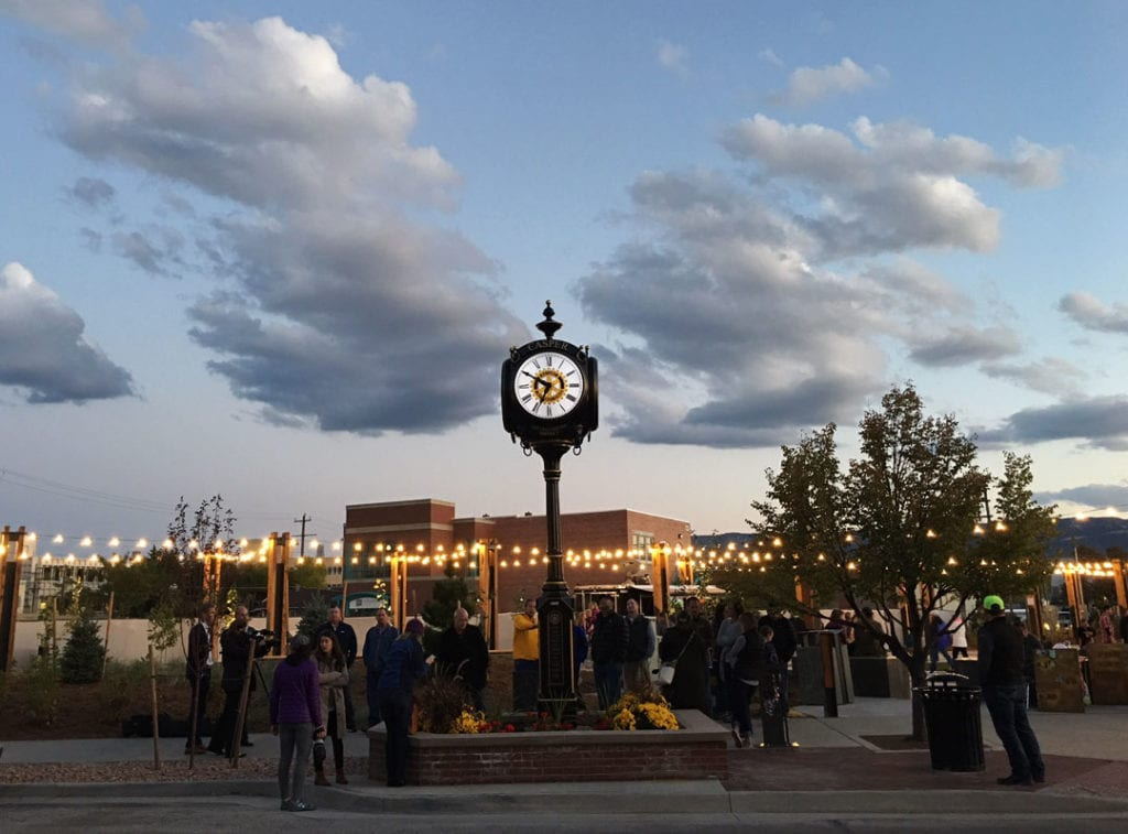 Leave the Clocks Alone? Wyoming Again Considering Eliminating Seasonal Time Changes