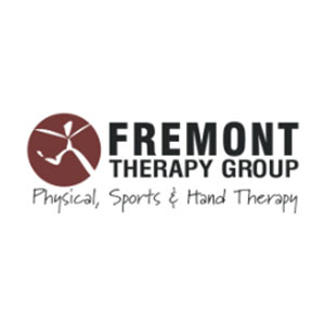 Physical Therapy Technician (PTT)