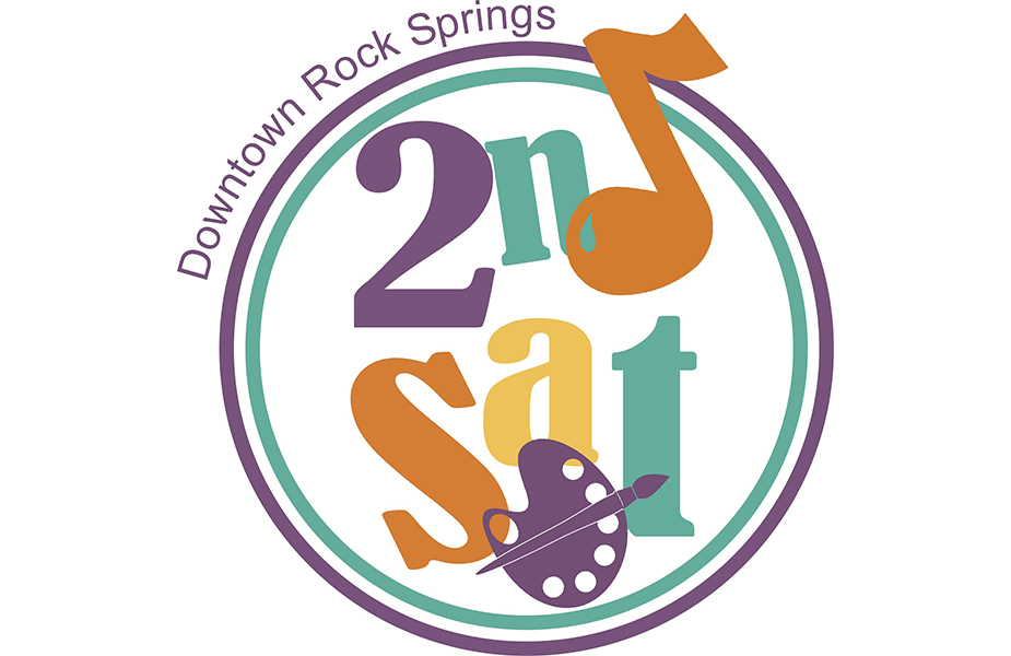Rock Springs Main Street/URA Announces Inaugural Second Saturday Event