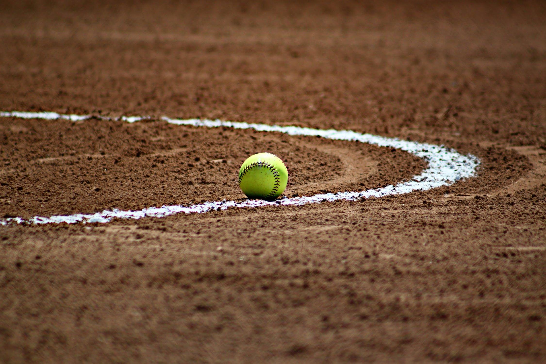 Next Steps for High School Softball