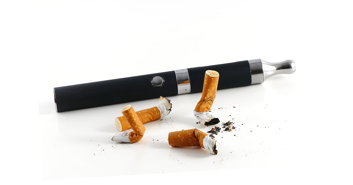 Tobacco Sales Law Change Leaves Enforcement Questions