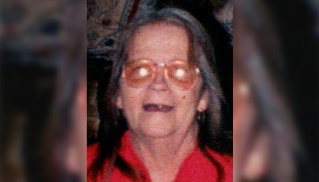 Diana J. McPhun (June 3, 1944 – January 2, 2020)