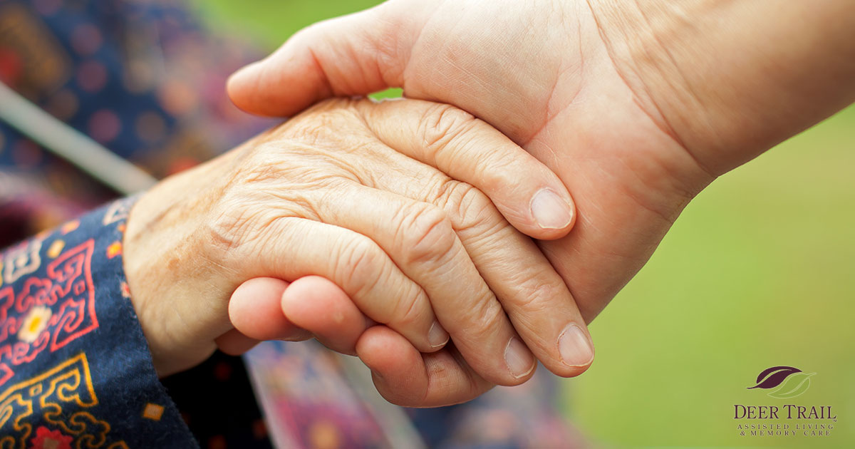 Deer Trail Assisted Living & Memory Care Center to Offer FREE Training