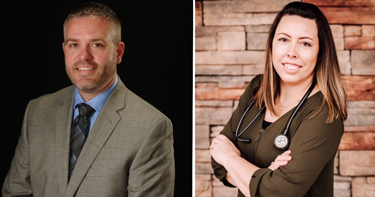 Internal Medicine Clinic Moves to New Location in Rock Springs