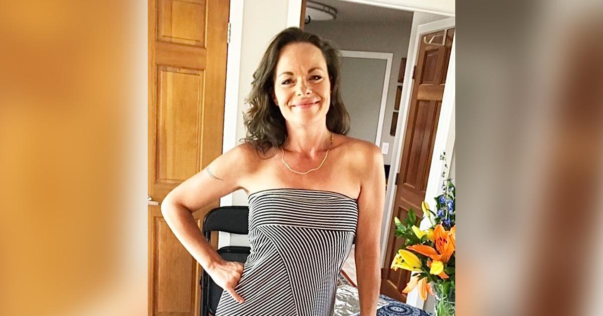Jamile Anne Brunskill-Valdez (March 21, 1977 – December 29, 2019)