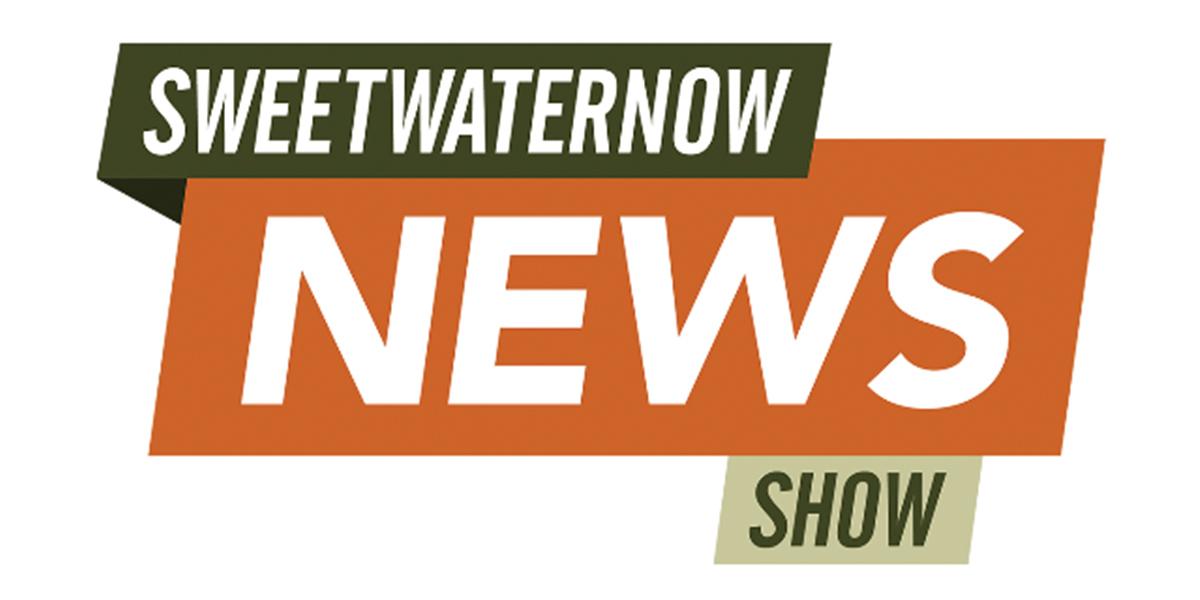 SweetwaterNOW News Show [Feb. 28, 2020]