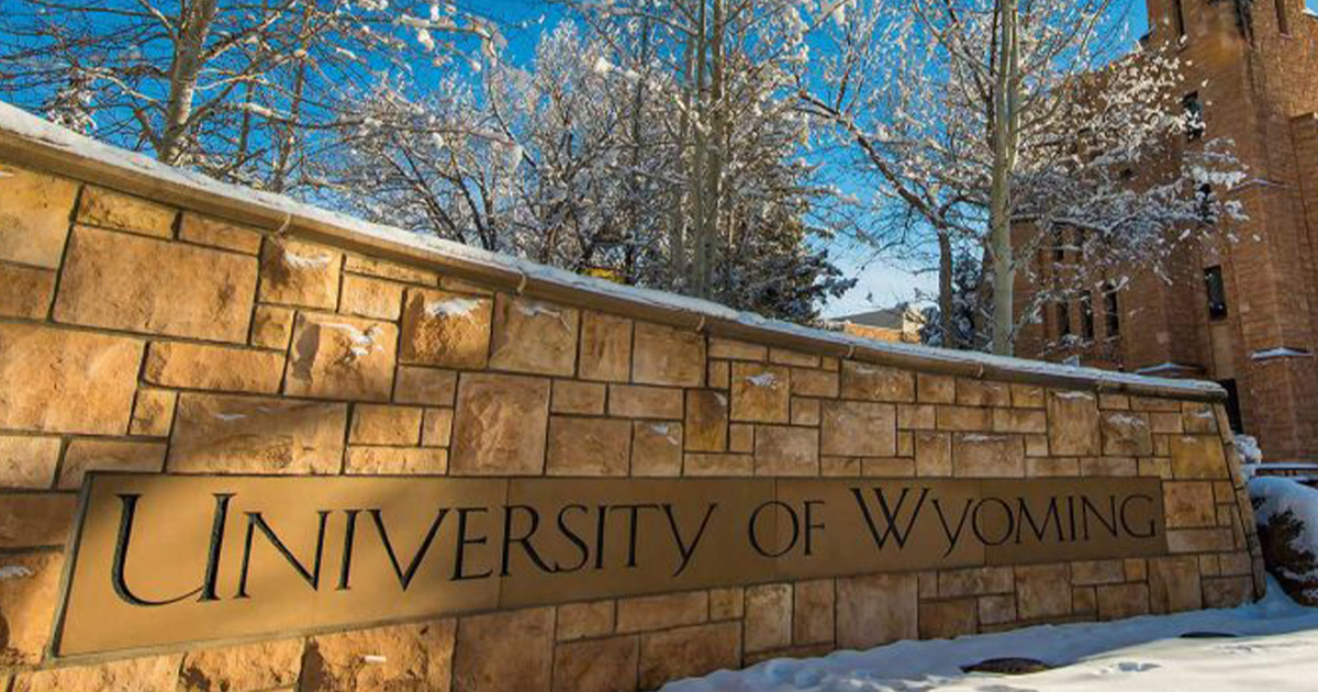 UW Releases Fall Semester Graduate List