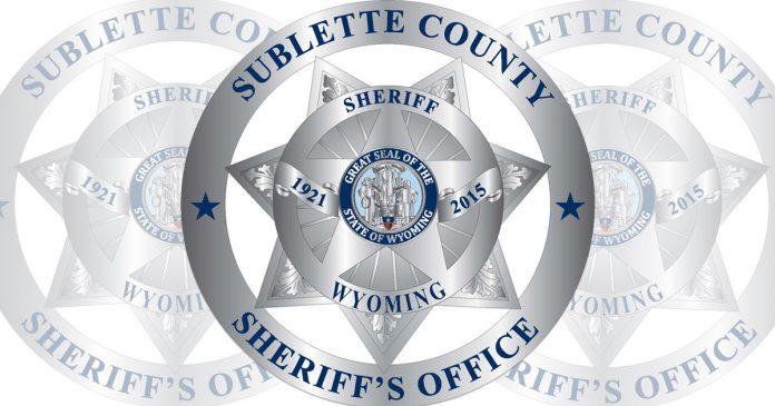 A Minnesota Man Was Found Dead in a Daniel Motel Weds.