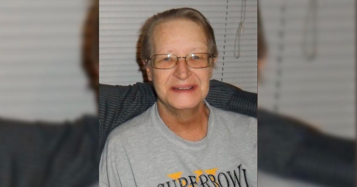 Linda Rose Hartley (July 7, 1949 – January 30, 2020)