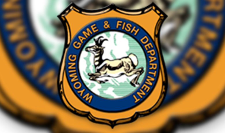 Wyo. Game & Fish to Host Meetings Online, Events Cancelled