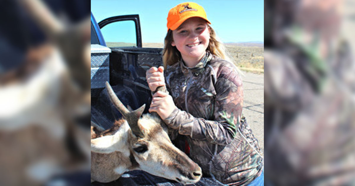 Game and Fish Seeks Input on Proposed 2020 Hunting Seasons
