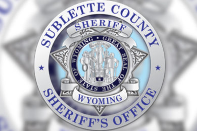 Sublette County Declares State of Emergency