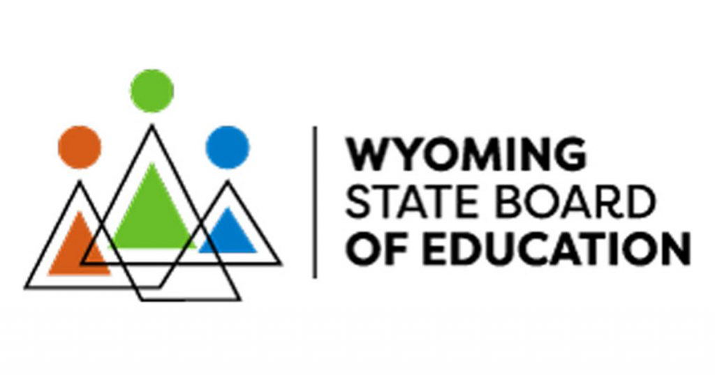 Wyoming's Perkins V CTE Plan Approved by State Education Board