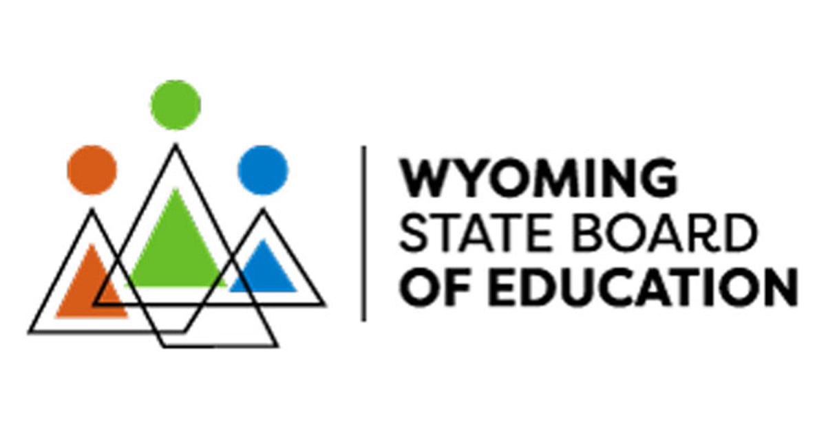 State Waives Accountability Requirements to Administer WY-TOPP