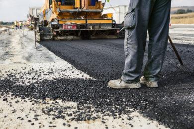 WYDOT To Begin Construction Work on I-80 Near Green River