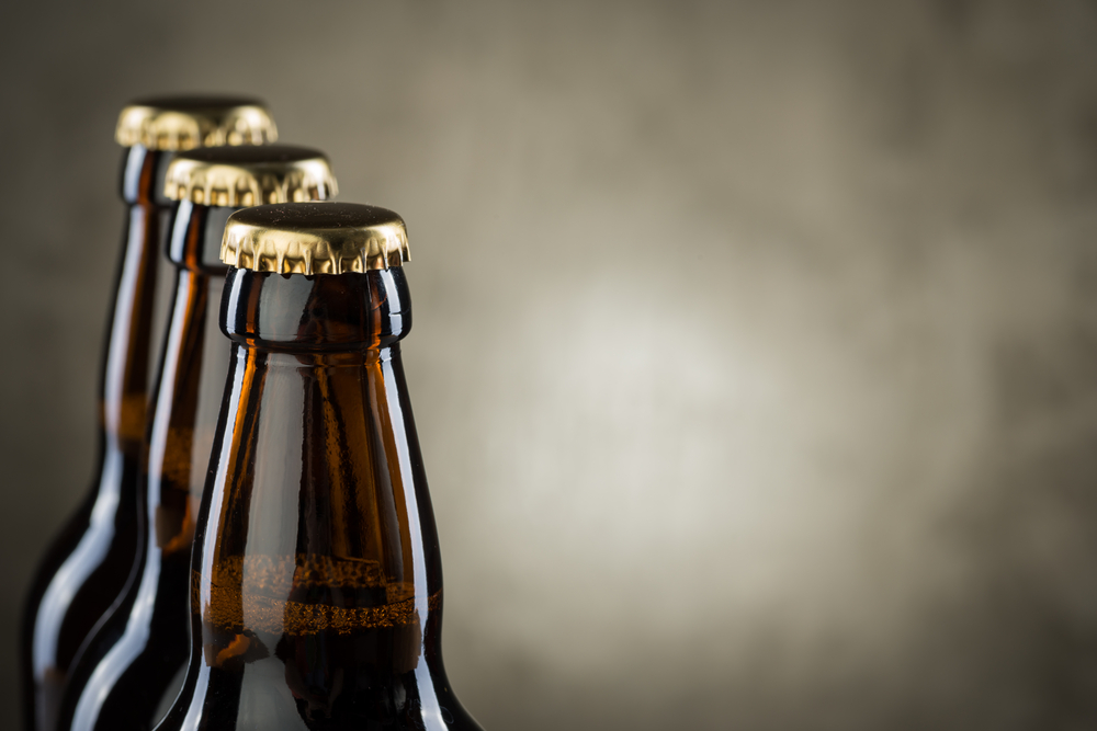 Governor Gordon: Executive Order Allows for Curbside Alcohol Sales
