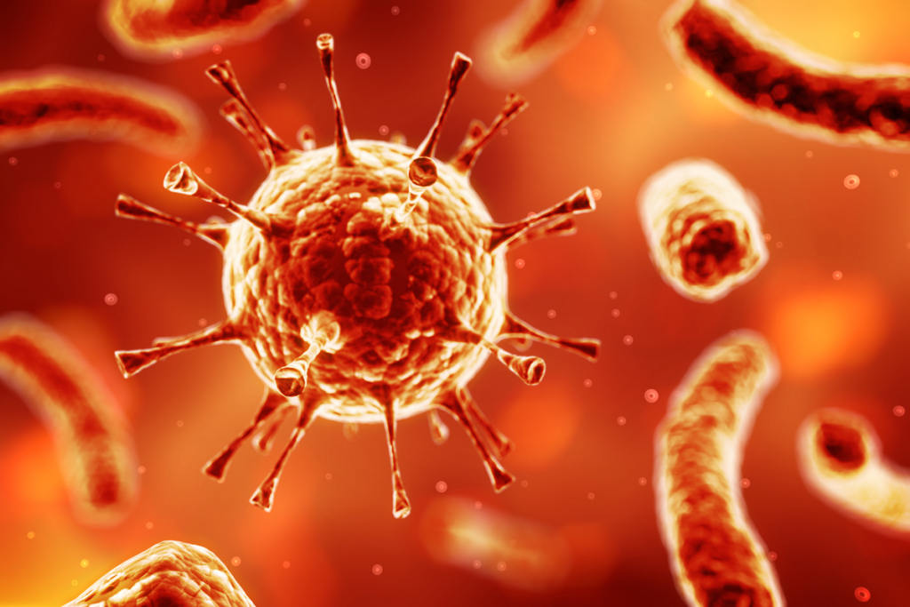 Wyoming has 82 Confirmed Cases of Coronavirus, 18 Recoveries
