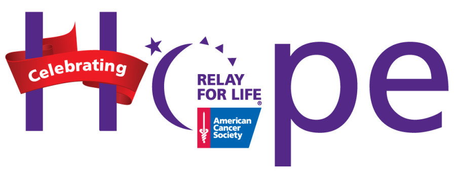 Relay for Life Day at any Taco Time Location