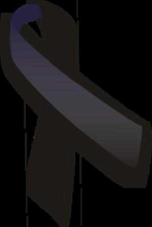 Carmen Mae Wall (September 14, 1944 – November 1, 2014)