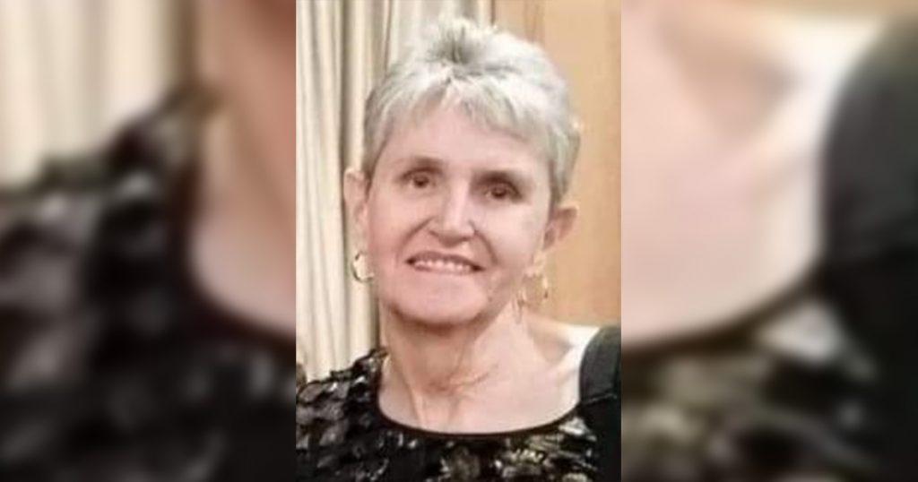 Karen Lynette Chollak (May 7, 1945 – April 2, 2020)