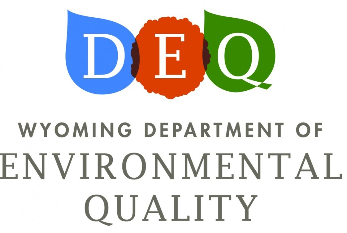 Wyoming Department of Environmental Quality Opens Online Public Comment System