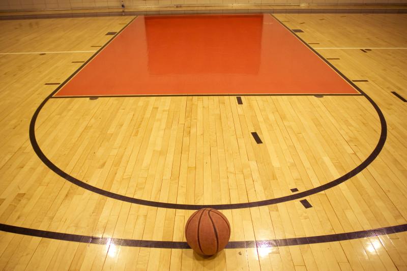 Girl's Basketball Gets Started Thursday