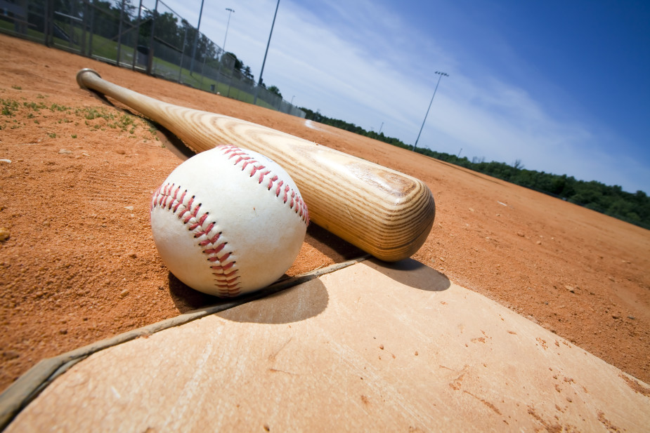 Rock Springs City Softball Leagues Weekly Schedule