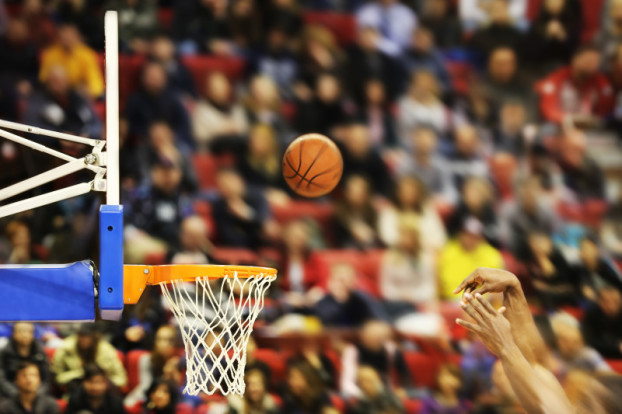3A State Basketball: Mt. View Ladies and Lyman Eagles Will Play For Third on Saturday
