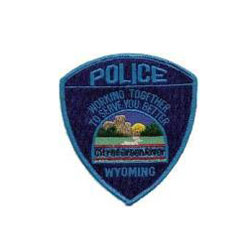 Green River Police Department Reports for May 16; School bus passed, scams reported