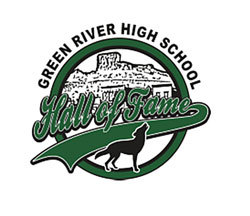 Green River High School Hall of Fame announces the 2014 Inductees