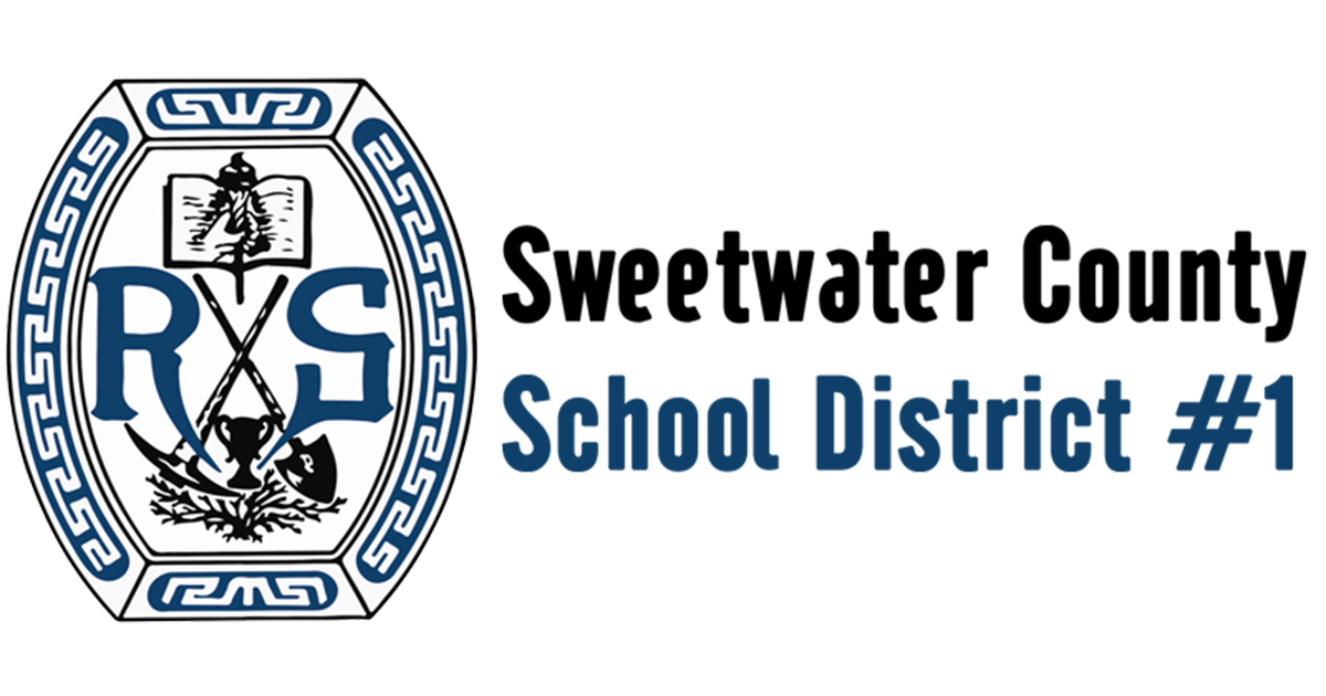 For Now, Sweetwater County School District No. 1 Schools Will Not Close For Remainder of School Year