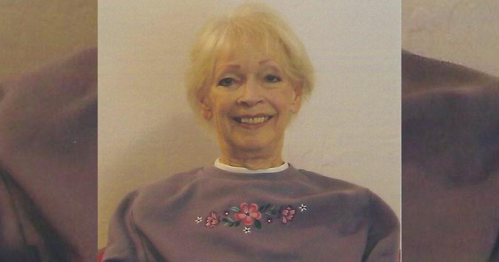 Marian Joy Remington (December 29, 1941 – April 4, 2020)