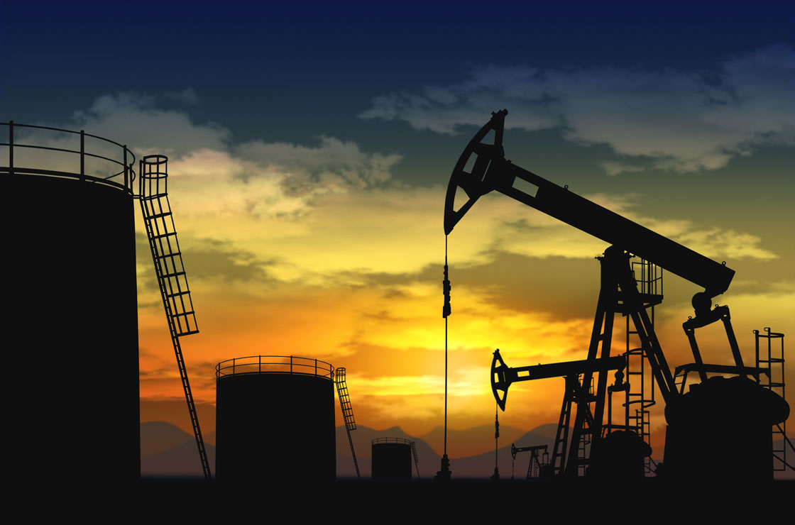 House Votes to Lift 1970's Era Crude Oil Export Ban