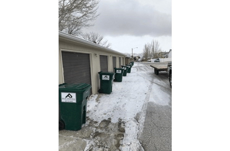 Switch Trash Collection Providers to Receive Excellent Service