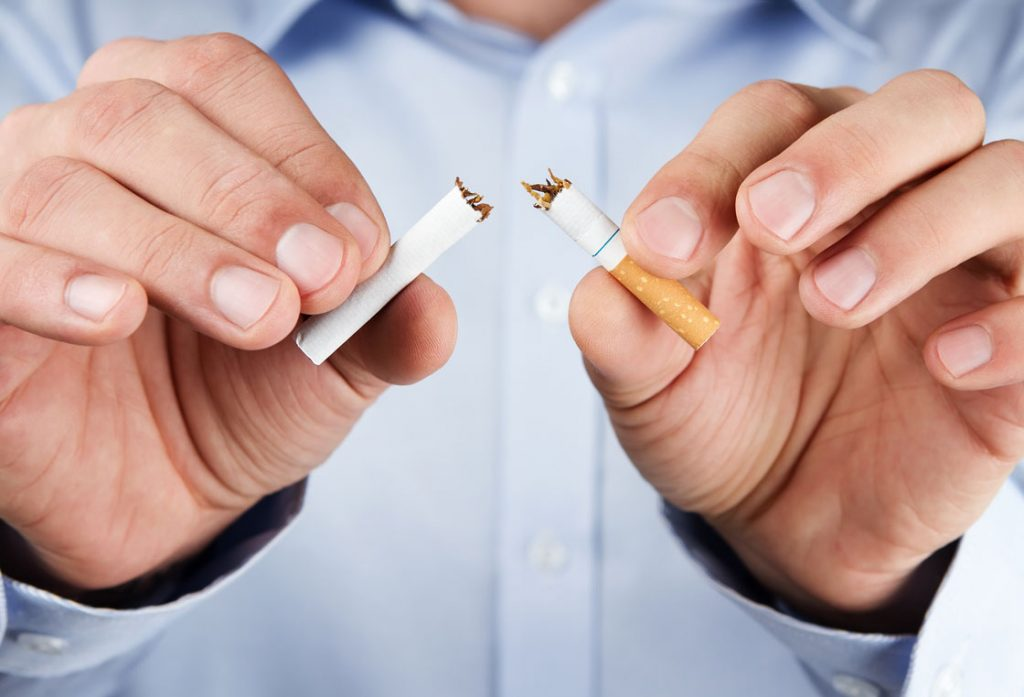 OPINION: Improving Wyoming's Health Care Includes Reducing Tobacco Harms