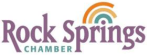 Rock Springs Chamber delivers customers to retailers with free shuttle service during National High School Finals Rodeo