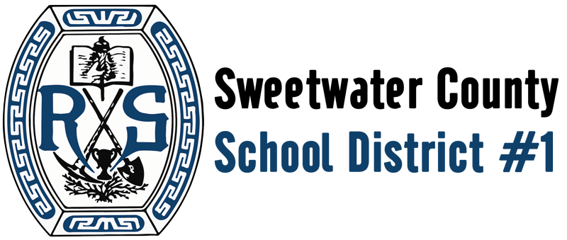 Board of Trustees & Sweetwater Education Association Reach Tenative Agreement In 2017-2018 Negotiations