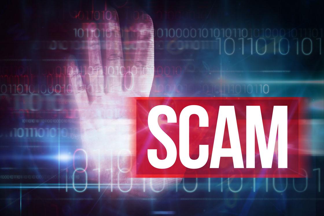 Dish Network Phone Scam Circulating