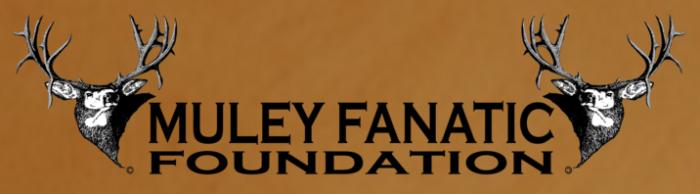 Muley Fanatics Foundation