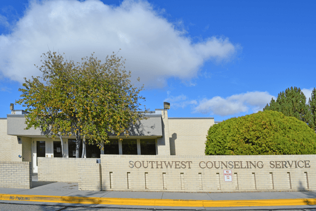 Southwest Counseling Offers a Variety of Mental Health and Recovery Services