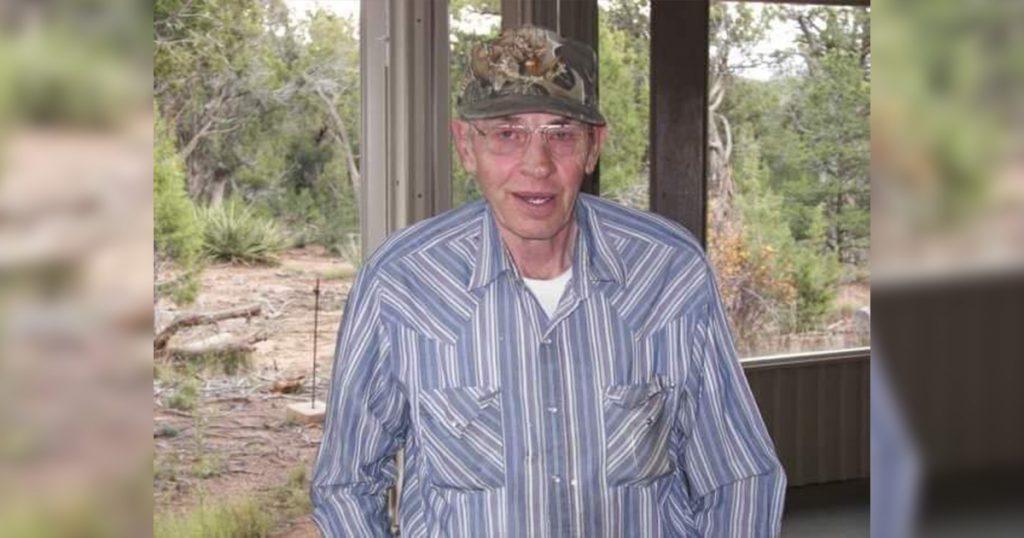 Lester LaMar Taylor (November 26, 1941 – April 1, 2020)