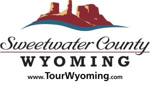Sweetwater County Travel and Tourism