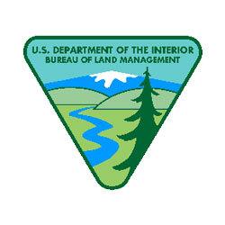 BLM High Desert District Plans Utah Juniper Treatment