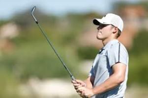 Wallen Headed to NCAA Regional